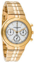 Vacheron Constantin Phidias Chronograph Watch
