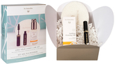 Dr. Hauschka Skin Care Love Your Lashes Kit