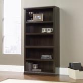 """Three Posts Abigail 70"""" Standard Bookcase"""