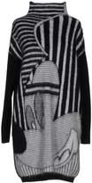 Iceberg Short dresses - Item 34733126