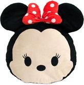 Disney Disney's Tsum Tsum Minnie Decorative Pillow Bedding