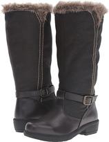 Tundra Boots Mai Women's Boots