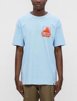 XLarge Monkey Business S/S T-Shirt