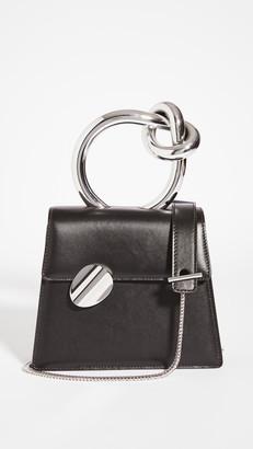 Benedetta Bruzziches Small Brigitta Bag