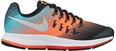 Nike Children's Air Zoom Pegasus 33 Running Shoes