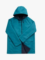 Swell Seasalt The Reversible Raincoat,