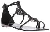 Sam Edelman 'Tyra' sandal