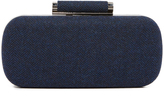 Inge Christopher Joan Clutch