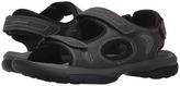 Dockers Devon Men's Sandals
