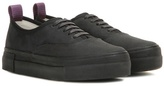Eytys Mother Galosch Leather Sneakers