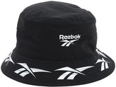 Vector Reebok Classics CL BUCKET HAT