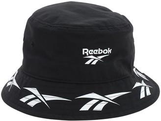 Reebok Classics Cl Vector Bucket Hat