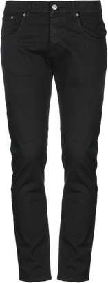 Takeshy Kurosawa Casual pants