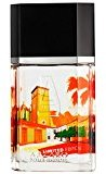 Azzaro Pour Homme Limited Edition 2014 FOR MEN by Loris 3.4 oz EDT Spray