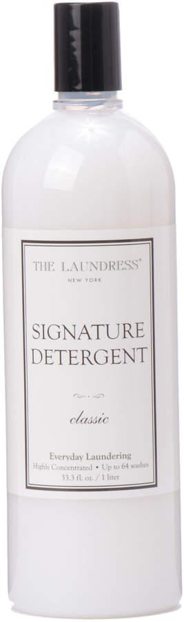 The Laundress (ザ ランドレス) - ザ ランドレス シグネチャーデタージェント(色柄物用洗剤)