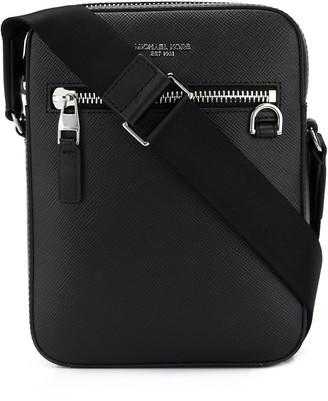 Michael Kors Camera Shoulder Bag .