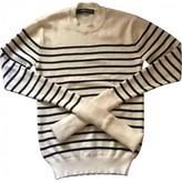 Y/Project White Wool Knitwear for Women