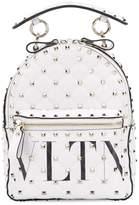 Valentino Garavani Rockstud backpack