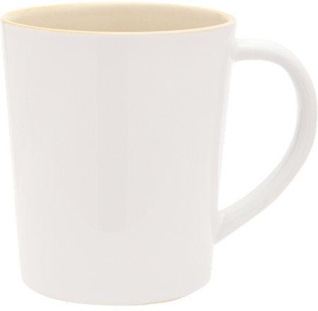 Teroforma Ullu Stoneware Mug