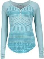 Marmot Karla Long-Sleeve Shirt - Women's