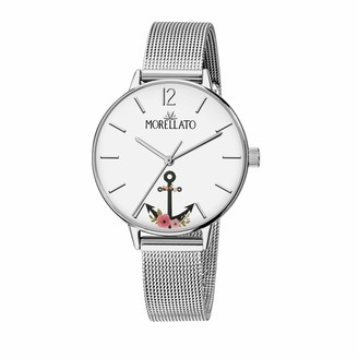 Morellato Fashion Watch (Model: R0153141537)
