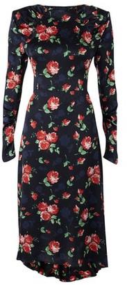 Magda Butrym Crotone dress