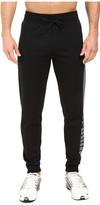 Puma Evo Core Fleece Pants