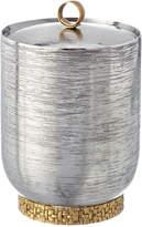 Michael Aram Palm Ice Bucket