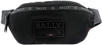 Bally Redo Belt Bag