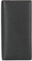 Bally Straddok wallet - men - Calf Leather - One Size
