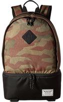 Burton Big Buddy Pack Bags