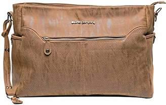 Little Company lc11071713 - Bag, Unisex