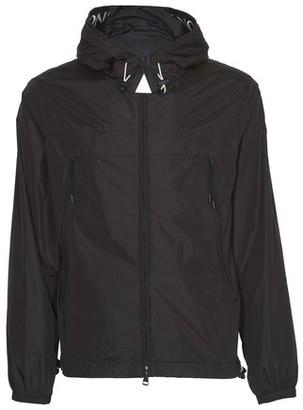 Moncler Massereau jacket