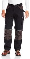 Caterpillar Men's Skilled Ops Pant
