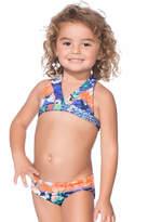 Maaji Swimwear Maaji Desert Bikini