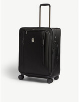 Victorinox Werks Traveler 6.0 four-wheel suitcase 63cm