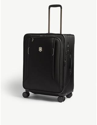 Victorinox Werks Traveler 6.0 four-wheel suitcase 63cm