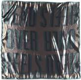 Lanvin Square scarves - Item 46494308