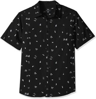 Eidon Young Men's Like Yew Shirt