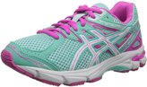 Asics GT-1000 3 Girls US Medium