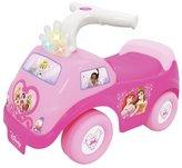Disney Princess Lights ad Sounds Activity Ride-On