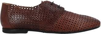 Raparo Lace-up shoes - Item 11640168EJ