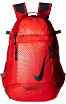 Nike Vapor Elite 2.0 Graphic Baseball Backpack