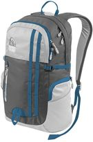 GRANITE GEAR Brimson 15.5-in. Laptop Backpack