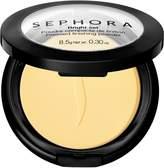 Sephora Bright Set Pressed Finishing Powder