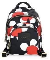 Marc Jacobs Mini Double Pack Nylon Backpack