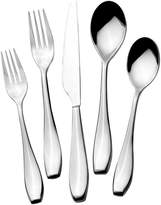 Towle Forged Symphony Mirror 20-pc. Flatware Set