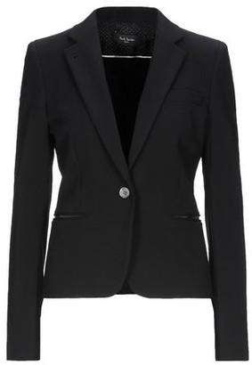 Paul Smith Black Label Suit jacket