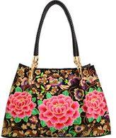 Mellow World Women's Bella Tote Handbag