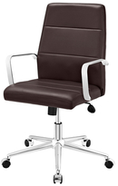 Modway Stride Mid-Back Office Chair